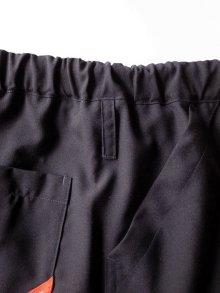 他の写真3: PHINGERIN       フィンガリン DANCE PANTS