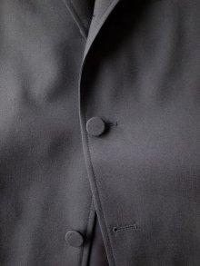 他の写真3: PHINGERIN       フィンガリン   ×J.PRESS BLAZER