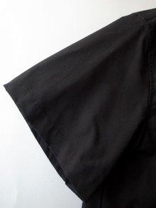 他の写真3: stein       OVER SLEEVE SS SHIRT・BLACK