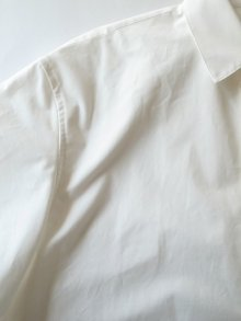 他の写真2: stein       OVER SLEEVE SS SHIRT・-minus