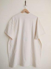 """他の写真1: GILET       ジレ """"BOLO BEAR T-SHIRT""""プリントTシャツ"""