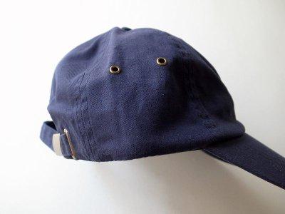 """画像2: GILET       ジレ """"PRO SHOPS GHOST HUNTER CAP""""刺繍入りキャップ"""