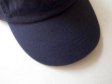 """他の写真2: GILET       ジレ """"PRO SHOPS GHOST HUNTER CAP""""刺繍入りキャップ"""