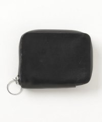 "ED ROBERT JUDSON       ""CEAL"" COIN CASE・BLACK"