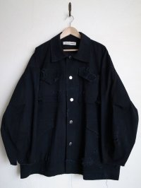 issuethings       01-c-03type1 hard damage・BLK