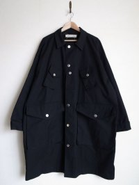 issuethings       02-c-01type2・BLK
