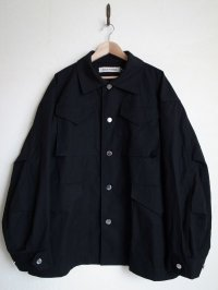 issuethings       01-c-01type1・BLK