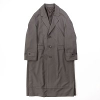 stein       NEW STRUCTURE CHESTER COAT