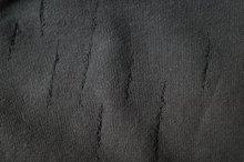 他の写真2: stein       OVERSIZED BACK NYLON SWEAT LS