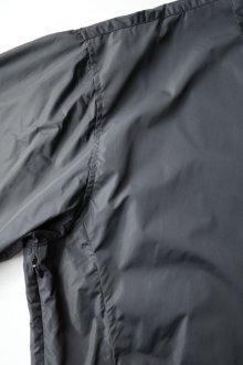他の写真2: stein       OVERSIZED WIND SHIRT・BLACK