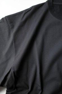 他の写真3: stein       OVERSIZED LONG SLEEVE TEE・NEW ORDER/BLACK