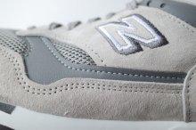 他の写真3: New Balance       M1500 PGL