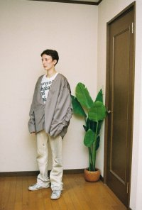 issuethings       type4-2・GRY