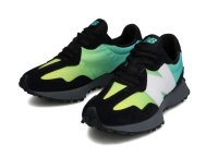 New Balance       MS327 SA・SUMMER JADE