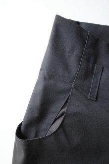 他の写真2: PEEL&LIFT        sarrouel pants サルエルパンツ