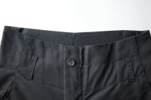 他の写真1: PEEL&LIFT        sarrouel pants サルエルパンツ