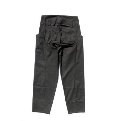 画像2: PEEL&LIFT        sarrouel pants サルエルパンツ