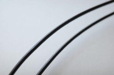 画像3: NL       ニール OLIVER D マスク&グラスホルダー・ブラック