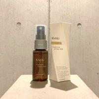 Khéiki       Fragrance Aroma Mist・Relief