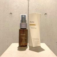 Khéiki       Fragrance Aroma Mist・Dear
