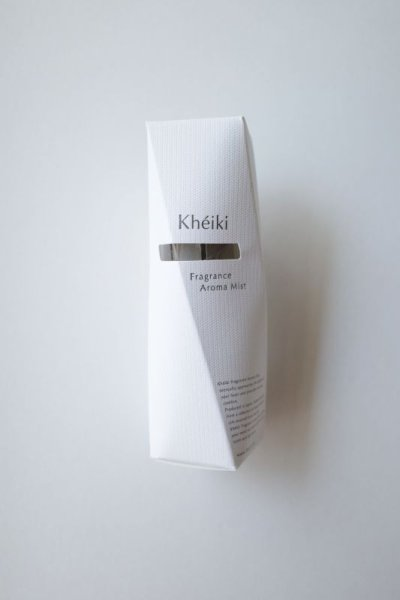 画像2: Khéiki       Fragrance Aroma Mist・Relief