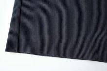他の写真3: stein       OVERSIZED GRADATION PLEATS LS ・BLACK