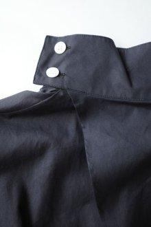 """他の写真2: sulvam       サルバム """"pull over shirt""""プルオーバーシャツ"""