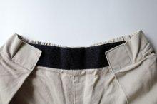"""他の写真1: RELAX FIT       リラックスフィット """"NORTH PADER ISLAND BEACH Shorts""""リラックスビーチショーツ・ラルフローレンカーキ"""