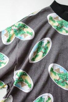 他の写真3: WATARU TOMINAGA       long sleeve T-shirt・parallel landscape