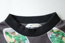 他の写真2: WATARU TOMINAGA       long sleeve T-shirt・parallel landscape